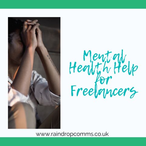 Mental-health-help-for-freelancers-